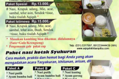 harga-nasi-kotak-surabaya