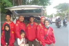 team aqiqah