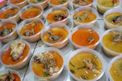 mangkok aqiqah